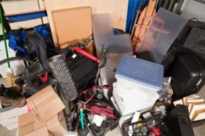 Decluttering A Property When Selling | Vendor Marketing Melbourne