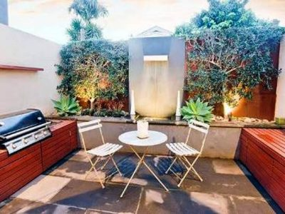 Garden Design When Selling | Vendor Marketing Melbourne