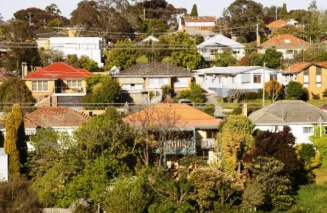 Property Presentation When Selling | Vendor Marketing Melbourne