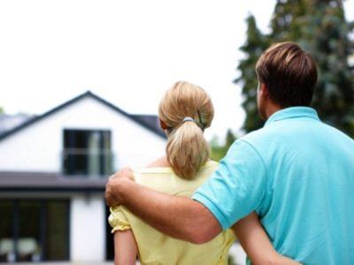 House Defects What To Look For | Vendor Marketing Melbourne