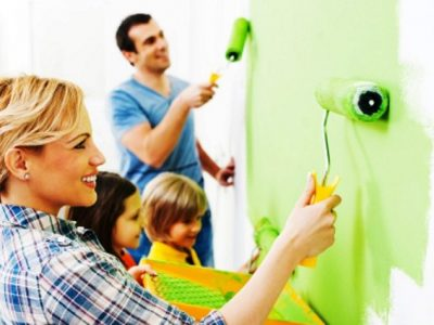 House Paint Colours When Selling | Vendor Marketing Melbourne
