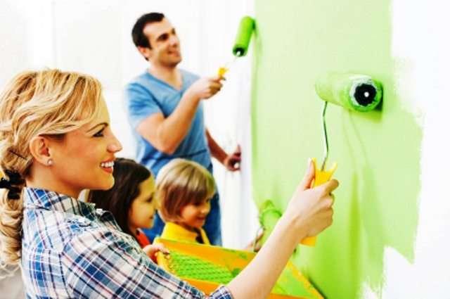 House Paint Colours When Selling | Vendor Marketing Melbourne