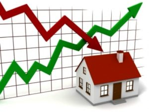 When To Sell A House   Vendor Marketing Melbourne