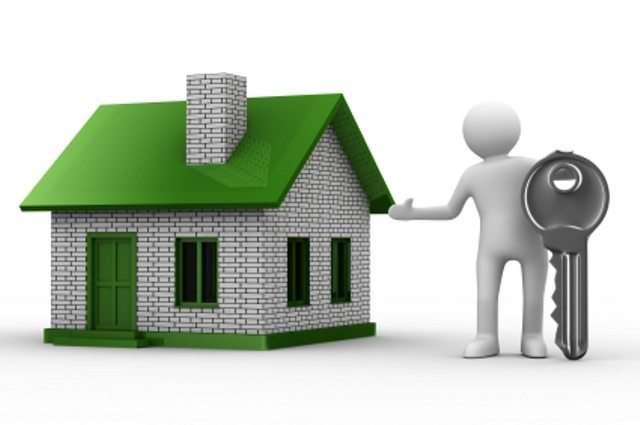 Rental Property - Vendor Marketing