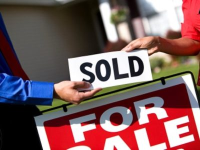 Selling A Property Successfully | Vendor Marketing Melbourne