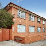 10-270 Burnley Street Richmond - 2