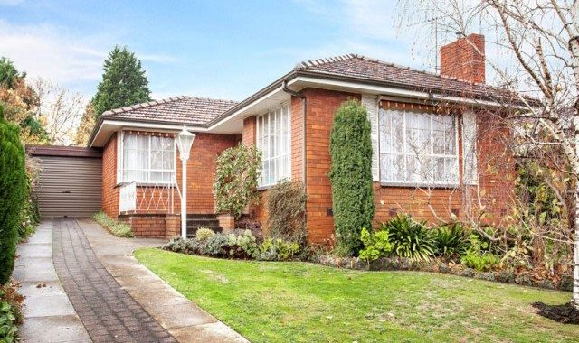 32 Dallas Street Mount Waverley - 1