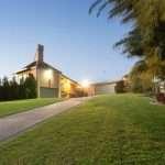 14 Barton Drive Mount Eliza - 1