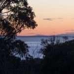 14 Barton Drive Mount Eliza - 14