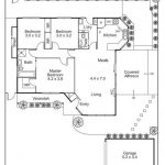 31A Smith Street Hampton - Floorplan