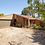 5 Glen Tower Drive Glen Waverley - 1