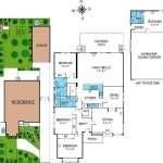 67 McKean Street Box Hill North - Floorplan