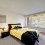 2-45 Wattle Valley Road Canterbury - 4