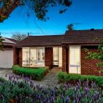 2-45 Wattle Valley Road Canterbury - 6