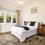 19 Hornby Street Brighton East - 7
