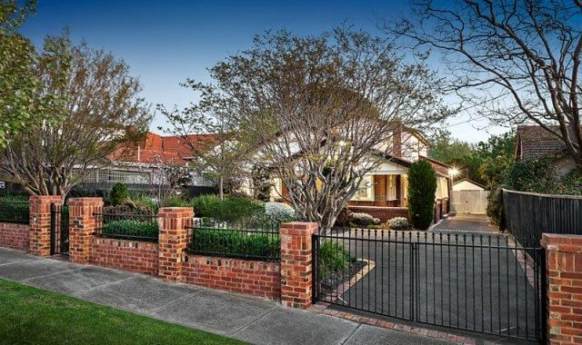 4a Central Park Road Malvern East - 12