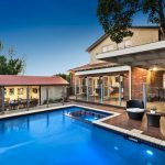 4a Central Park Road Malvern East - 2