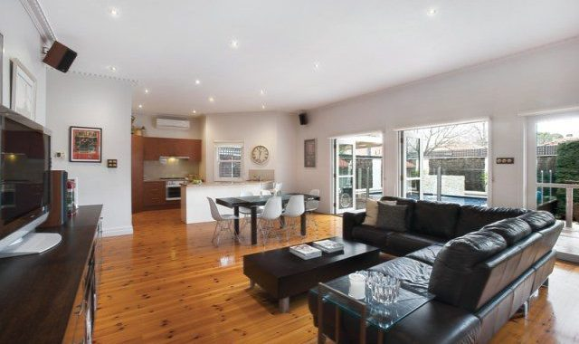 4a Central Park Road Malvern East - 3