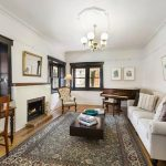 4a Central Park Road Malvern East - 4