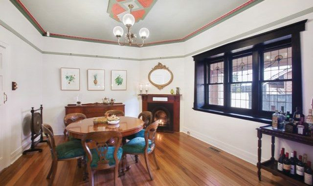 4a Central Park Road Malvern East - 5