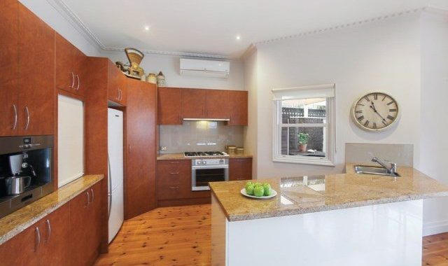4a Central Park Road Malvern East - 6