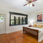 4a Central Park Road Malvern East - 9