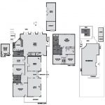 4a Central Park Road Malvern East - Floorplan