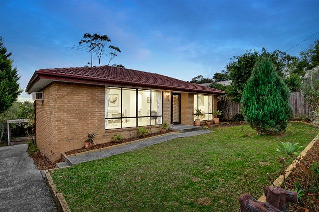181 Church Road Doncaster - 1