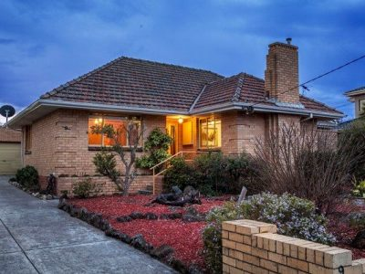 9 Little Street Glen Waverley - 1