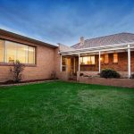 9 Little Street Glen Waverley - 11
