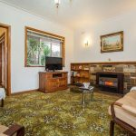 9 Little Street Glen Waverley - 3