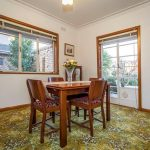 9 Little Street Glen Waverley - 4