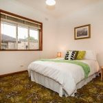 9 Little Street Glen Waverley - 7