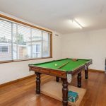 9 Little Street Glen Waverley - 9