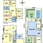 8 Amy Street Camberwell - Floorplan