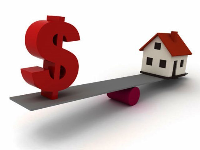 How Much Is My House Worth | Vendor Marketing Melbourne