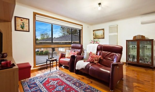 14-114-118 Ferntree Gully Road Oakleigh East - 4