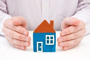 Who Should Sell My House   Vendor Marketing Melbourne