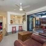 23 Joseph Banks Crescent Endeavour Hills - 4
