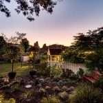 23 Joseph Banks Crescent Endeavour Hills - 8