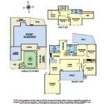 3-12 Charlotte Street Blackburn South - Floorplan1