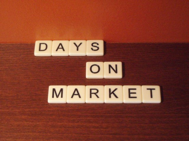 Property Data & Days On Market | Vendor Marketing Melbourne