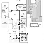 365 Boronia Road Boronia - Floorplan