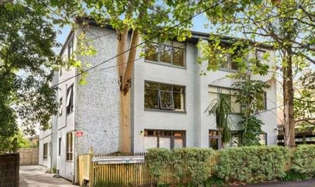 2-5 Westbury Grove St Kilda East - 5