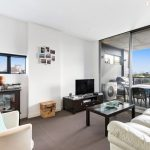 306-200 Toorak Road South Yarra - 1