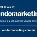 306-200 Toorak Road South Yarra - Vendor Marketing