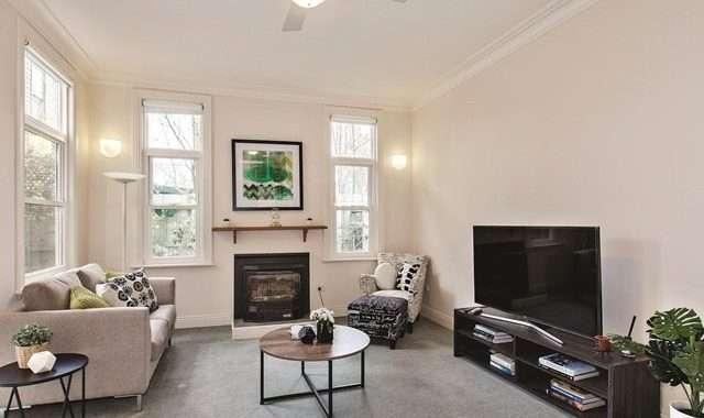 2 Tennyson Street Malvern East - 3