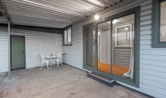 16 Fontein Street West Footscray - 13
