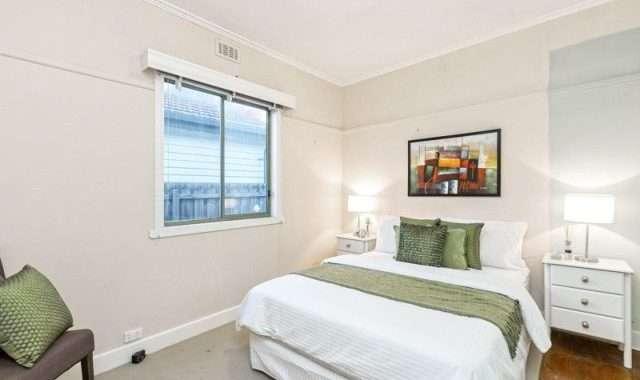 16 Fontein Street West Footscray - 14
