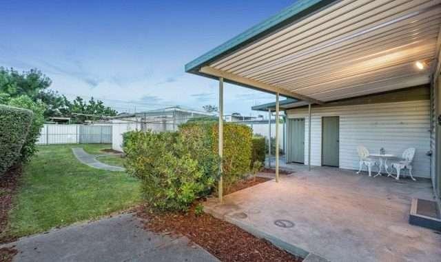 16 Fontein Street West Footscray - 15